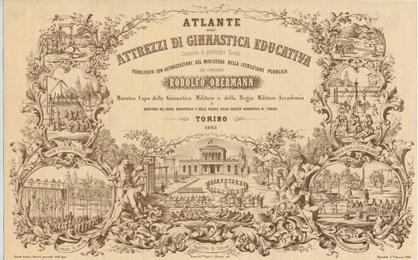 Atlante Obermann