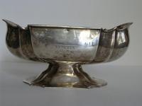 Coppa Adam Zamoyski - 1938