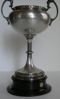 Coppa DL Provinciale Torino - I metà XX sec.